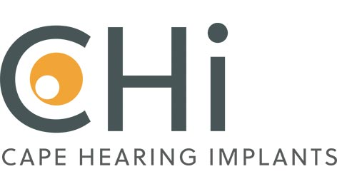 Cape Hearing Implants