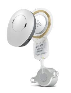 Bone conduction solutions: MED-EL BONEBRIDGE How Hearing Works
